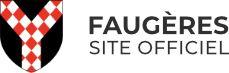 Site Officiel de la mairie de Faugères